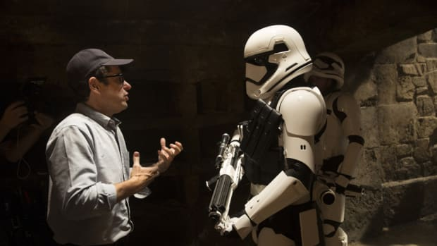 jj-abrams-star-wars-force-awakens-interview-00