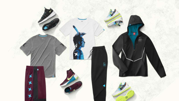 nike-n7-celebrates-native-american-heritage-month-00