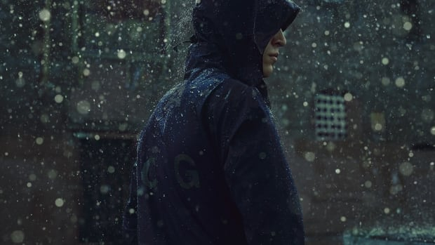 nikelab-acg-holiday-2015-collection-1