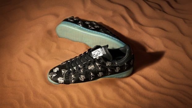 billionaire-boys-club-adidas-originals-stan-smith-00