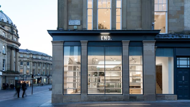 end-newcastle-flagship-store-00