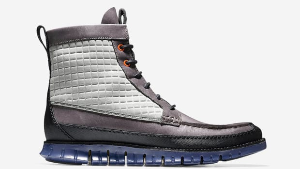 cole-haan-zerogrand-waterproof-trail-boot-00