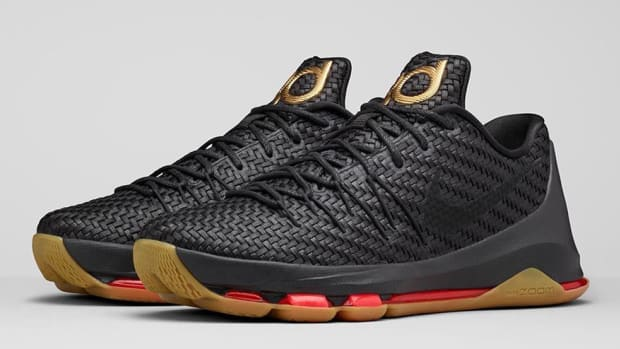 nike-kd8-woven-leather-00
