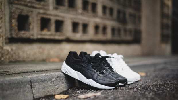puma-new-trinomic-r698-colorways-00