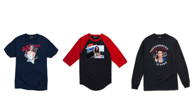 the-hundreds-pepsi-capsule-collection-00