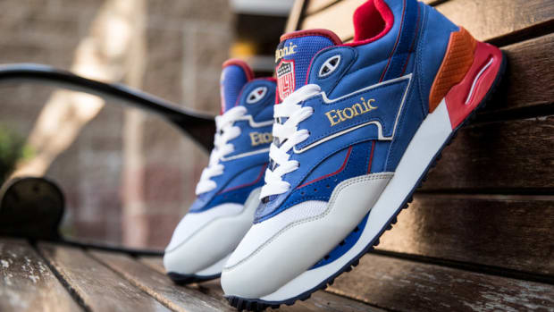 lo-life-etonic-collaboration-00