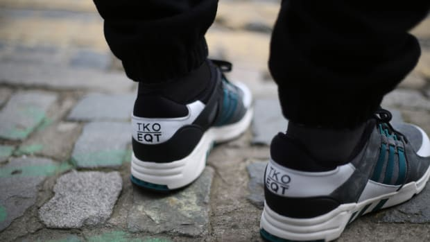 adidas-originals-eqt-support-creation-center-pack-00