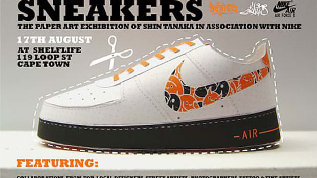ROCKPAPERSNEAKERS_FLYER.jpg