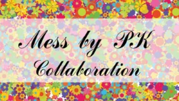 mess-by-pk-collaboration-t-shirts-0
