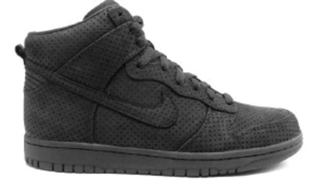 nike-x-dqm-dunk-high-hyperstrike-0