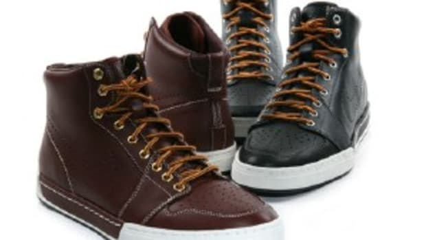 nike-air-royal-mid-quickstrike-workboot-0