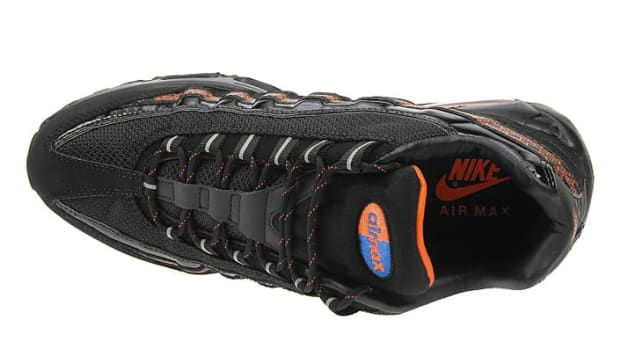 nike_am95_blk_orange_5
