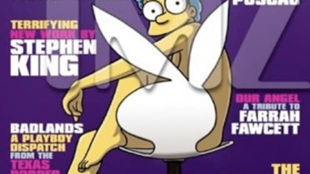 marge_simpson_playboy_1
