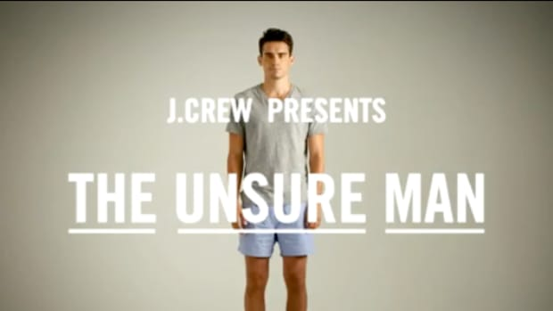 jcrew_the_unsure_man_1