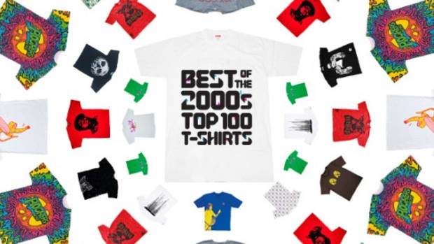 complex-best-of-the-2000s-top-100-t-shirts-1