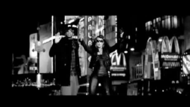 jay-z-featuring-alicia-keys-empire-state-of-mind-video-0