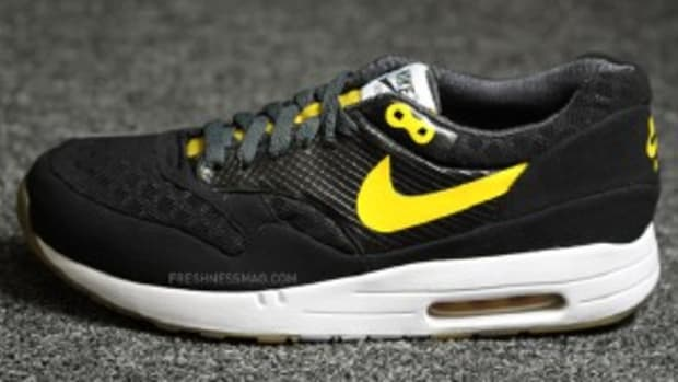 nike-air-maxim-1-torch-black-yellow-00