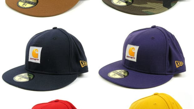 carhartt_new_era_01.jpg