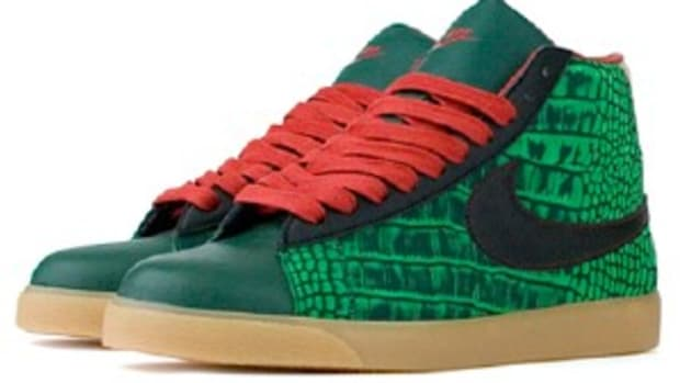 nike-godzilla-blazers-now-available-0