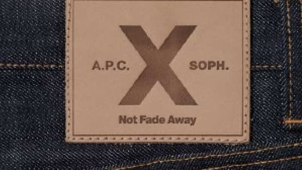soph-x-apc-denim-0