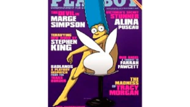playboy-magazine-marge-simpson-cover-detailed-images-0