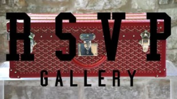 rsvp-gallery-x-lupe-fiasco-red-box-0