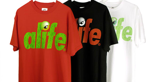 alife_monster_tee_01.jpg