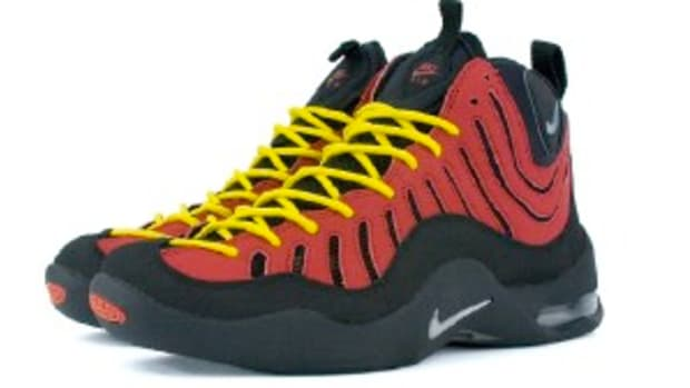 nike-air-bakin-original-now-available-0