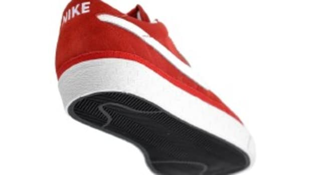 nike-sb-bruin-low-sport-red-white-0