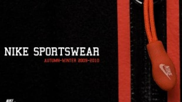 nike-sportswear-autumn-winter-2009-2010-outerwear-0