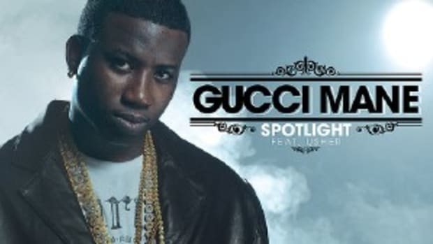 gucci-mane-featuring-usher-spotlight-0