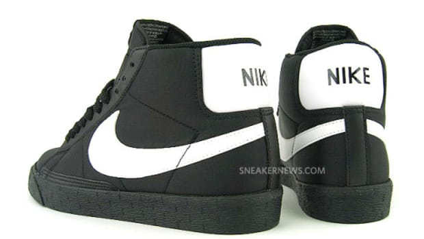 nike-blazer-hi-black-white-nylon-2