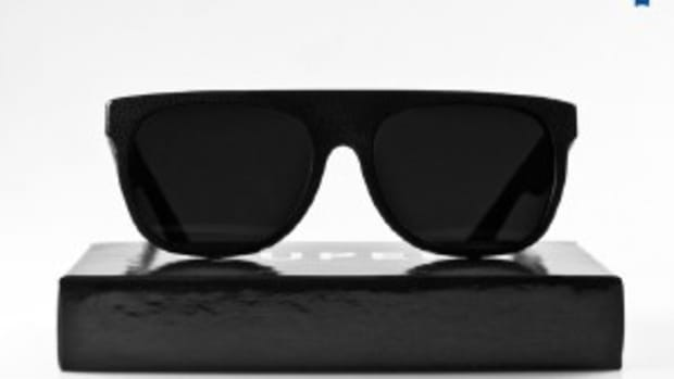 super-flat-top-black-leather-sunglasses-0