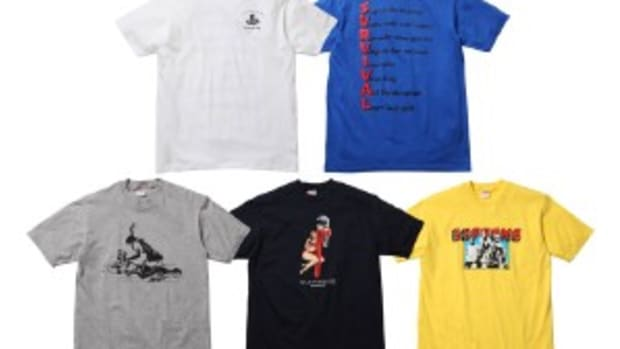 supreme-holiday-2009-t-shirts-0