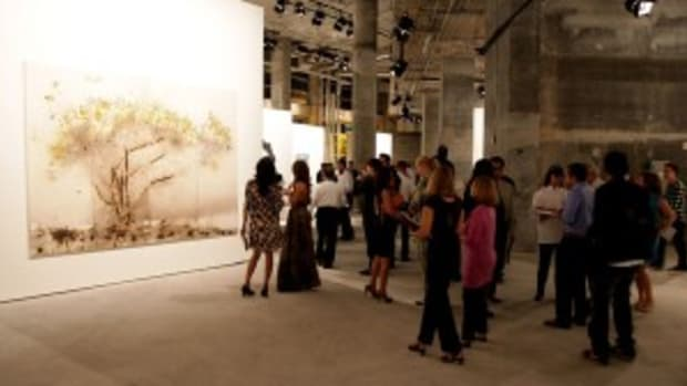 stages-miami-opening-reception-event-recap-0