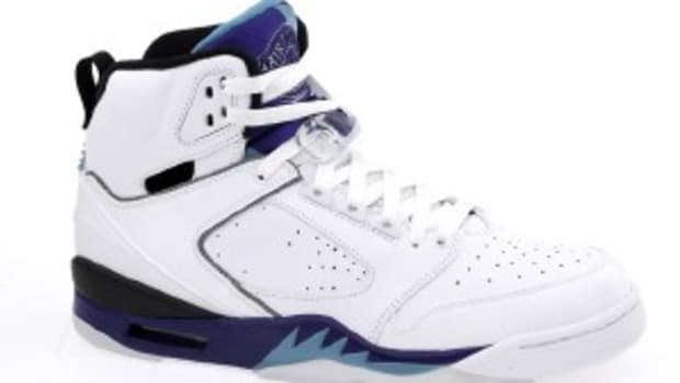 air-jordan-sixty-plus-grape-0