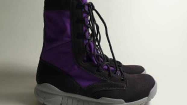 nike-sfb-hf-tz-black-purple-0