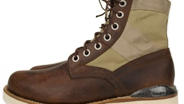 visvim-autumn-winter-09-november-releases-10