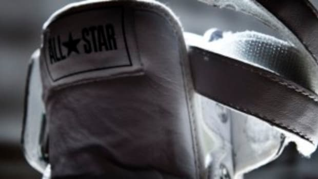 converse-all-star-strap-hi-leather-0