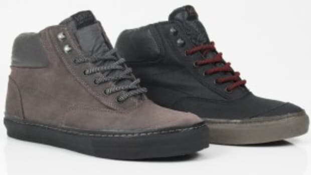 vans-switchback-now-available-0