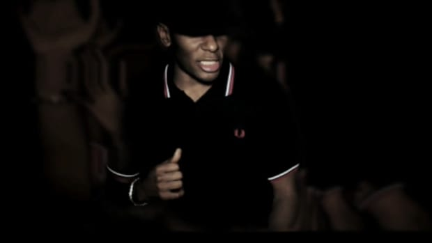 mos-def-supermagic-music-video-00a