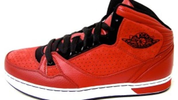 air-jordan-classic-91-varsity-red-0
