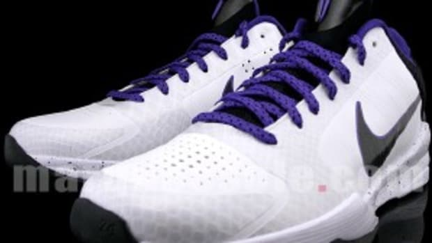 nike-zoom-kobe-v-white-purple-0