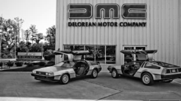 the-hundreds-x-delorean-motor-company-preview-0
