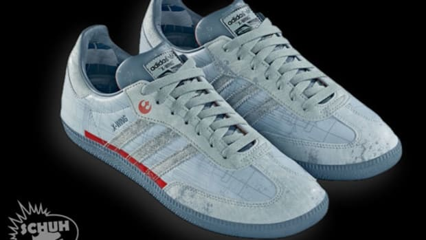 adidas-star-wars-x-wing-samba-03