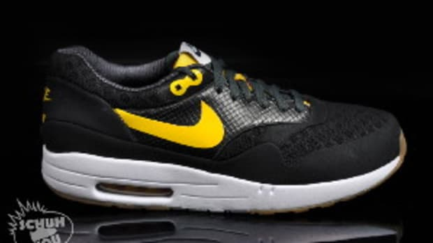 nike-air-maxim-1-torchnd-black-white-yellow-00