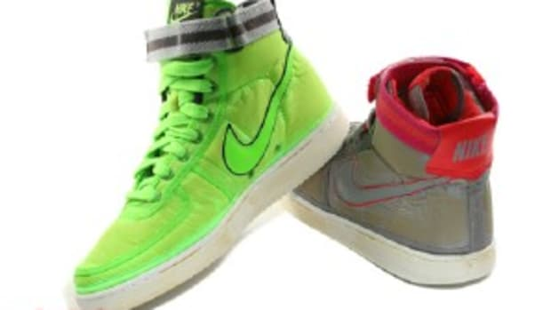 nike-vandal-high-vntg-neon-nylon-pack-0