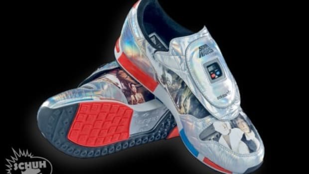 adidas-star-wars-microspacer-03