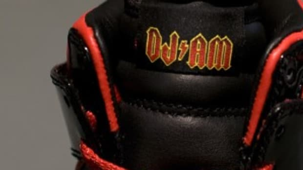 nike-sportswear-x-dj-am-dunk-high-premium-08-detailed-images-0