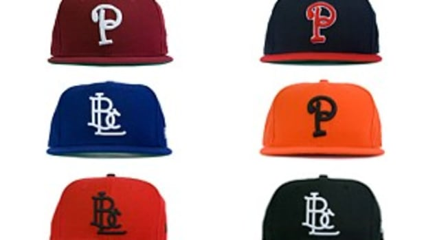 proper-x-new-era-59fifty-hats-now-available-0